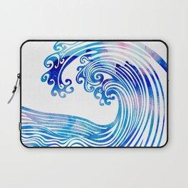 Waveland Laptop Sleeve