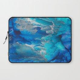 Oceanic Laptop Sleeve