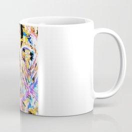 Byegone // Volcano Choir Coffee Mug