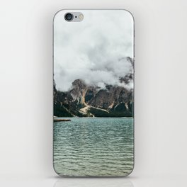 Dynamite Dolomite iPhone Skin