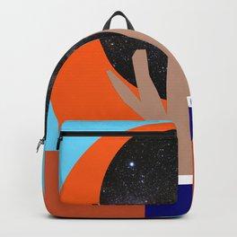 001 Backpack