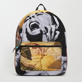 The Ultimate Release Backpack