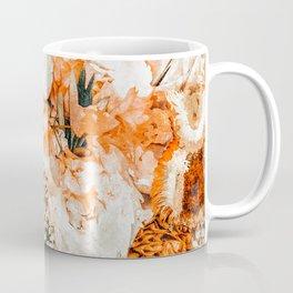 Celeste #vintage #painting Coffee Mug