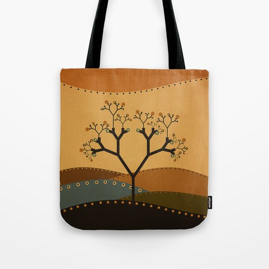 Textures/Abstract 142 Tote Bag