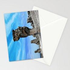 Rauk Stationery Cards