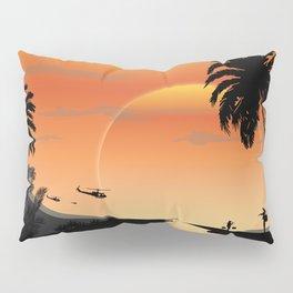 NAM 1 Pillow Sham