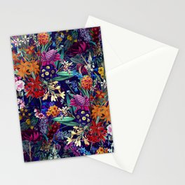 FUTURE NATURE XIII Stationery Cards