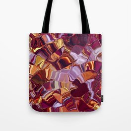 Precious Jems Tote Bag