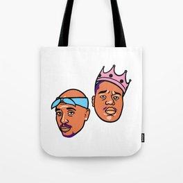 OGs Tote Bag