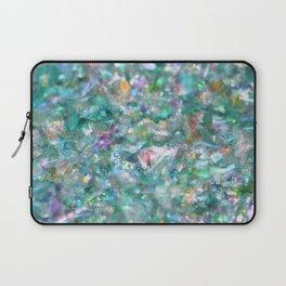 Mermaidia Laptop Sleeve