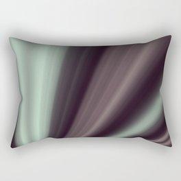 Hyper Projective Fractal in BMAP01 Rectangular Pillow