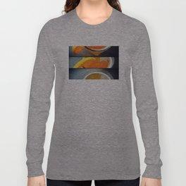 Wheat Beer Long Sleeve T-shirt