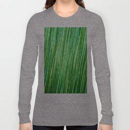 Glitter 9532 Long Sleeve T-shirt