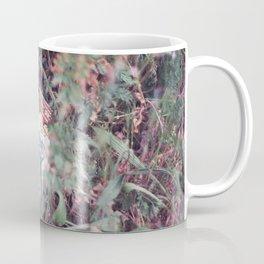 138//365 [v2] Coffee Mug