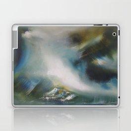 """Covering"" Laptop & iPad Skin"