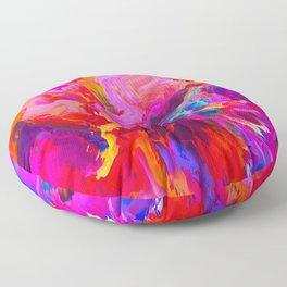 ÉTMA Floor Pillow
