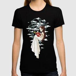 Fairy Tale T-shirt