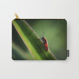 nature feelings Carry-All Pouch