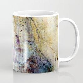 Mind Off Coffee Mug