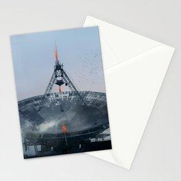 9131 Stationery Cards