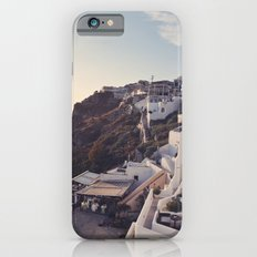 Mountainside Slim Case iPhone 6s