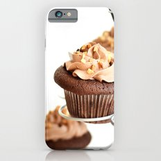 nutella cup cake Slim Case iPhone 6s