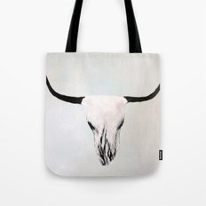 Moonstone Tote Bag