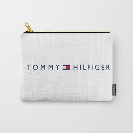 Tommy hilfiger Carry-All Pouch