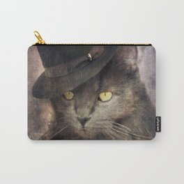 Miloe Micheletti Carry-All Pouch