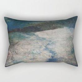 [dg] Mistral (Koolhaas) Rectangular Pillow