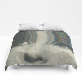0 0 Comforters