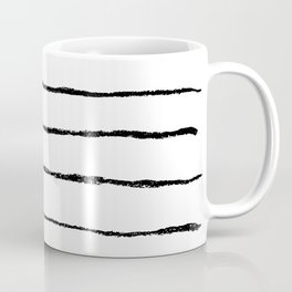 Perky jail Coffee Mug
