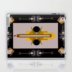 Lendee Laptop & iPad Skin