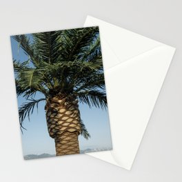 Pag Stationery Cards