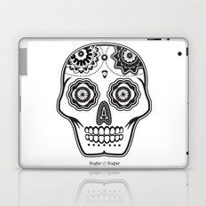 Sugar Sugar Solo Laptop & iPad Skin