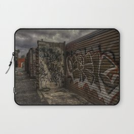 eggHDR1463 Laptop Sleeve