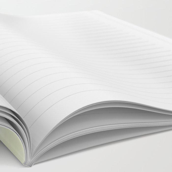 Bokeh 08 Notebook