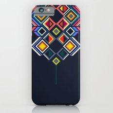 TINDA 3 iPhone 6s Slim Case
