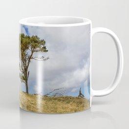 Highland Tree Coffee Mug