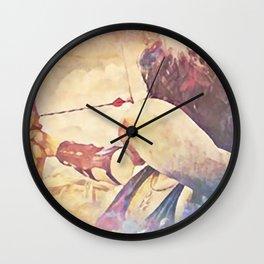 erotic tales 04 Wall Clock