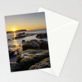 Bedrock Stationery Cards