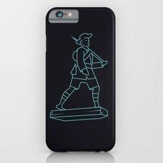 The Gurkhas Slim Case iPhone 6s