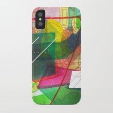 Wacew Slim Case iPhone X