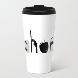 Richonne Travel Mug