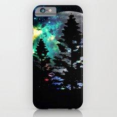 Gorgeous Night Slim Case iPhone 6s