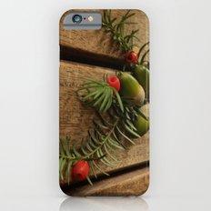 That's Autumn! Slim Case iPhone 6s