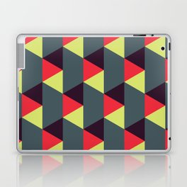 Loudspeaker Laptop & iPad Skin