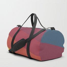 Manat Duffle Bag