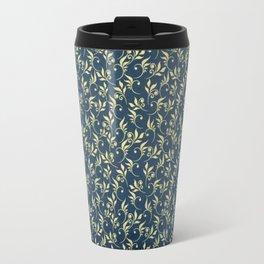 Japanese pattern 73 Travel Mug
