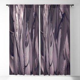 Epona -Celtic Blackout Curtain